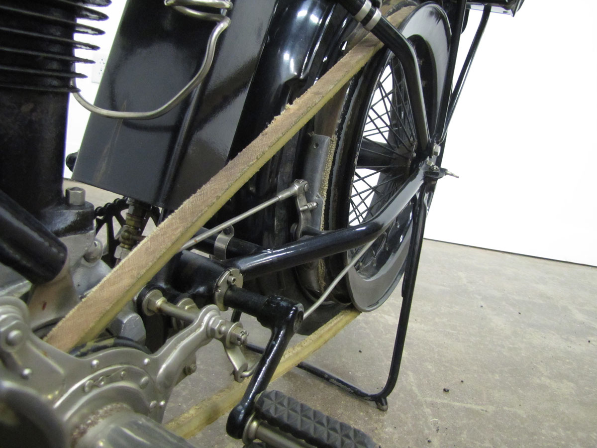 1919-rudge-multi-gear_32