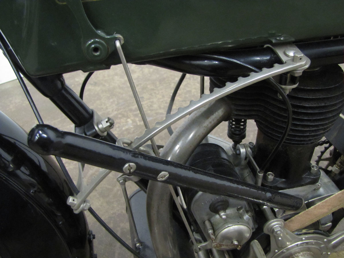 1919-rudge-multi-gear_34