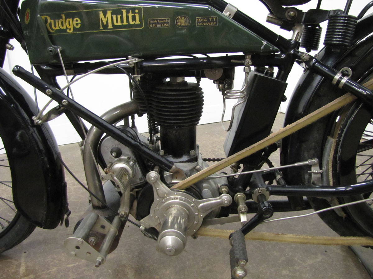 1919-rudge-multi-gear_35