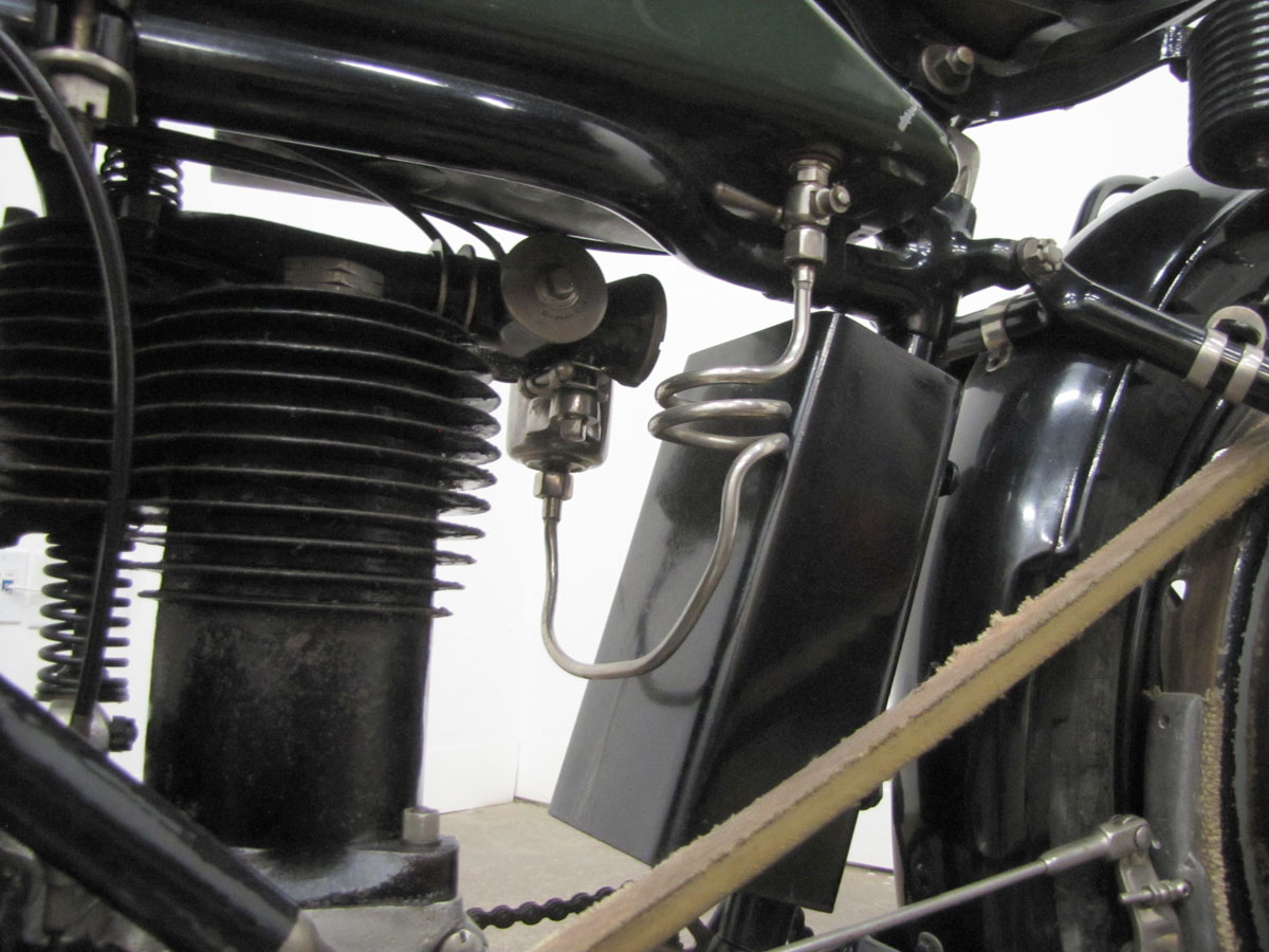 1919-rudge-multi-gear_36