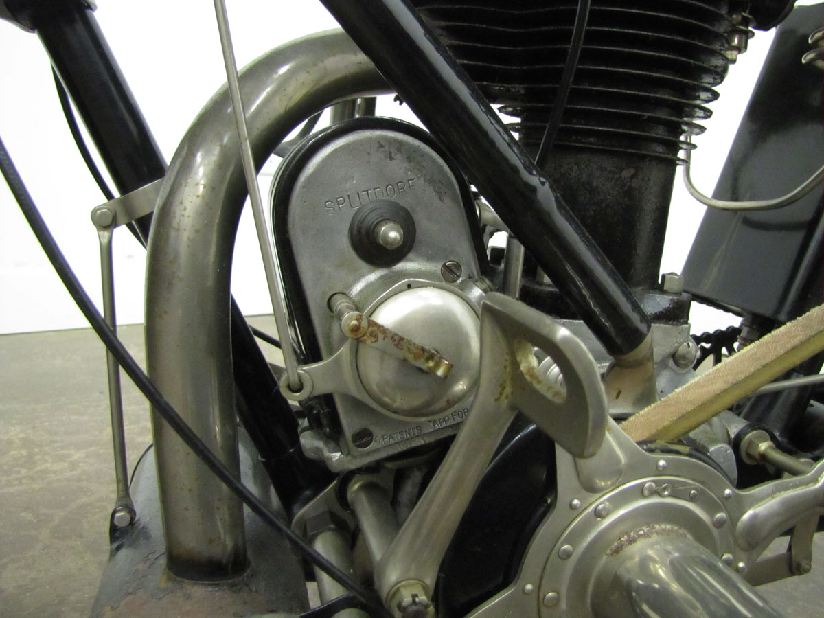 1919-rudge-multi-gear_38
