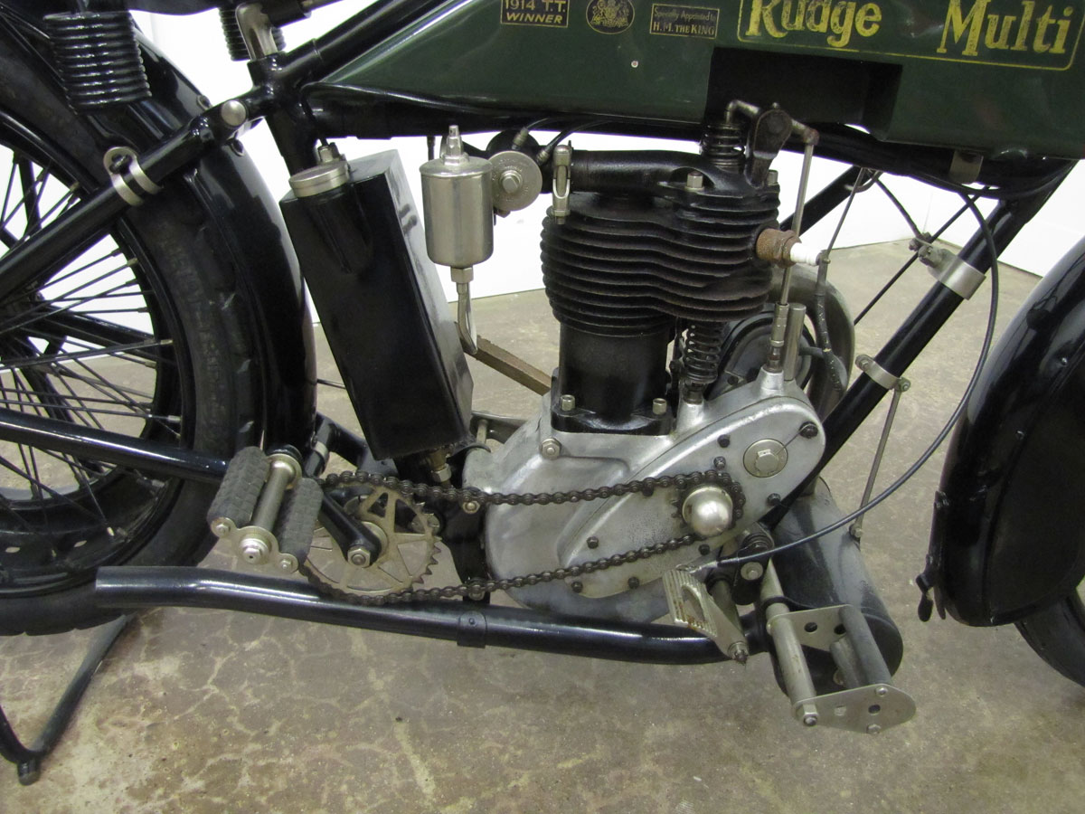1919-rudge-multi-gear_39