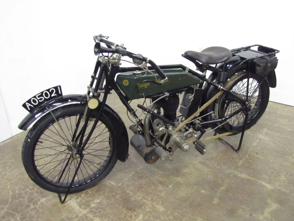 1919-rudge-multi-gear_4