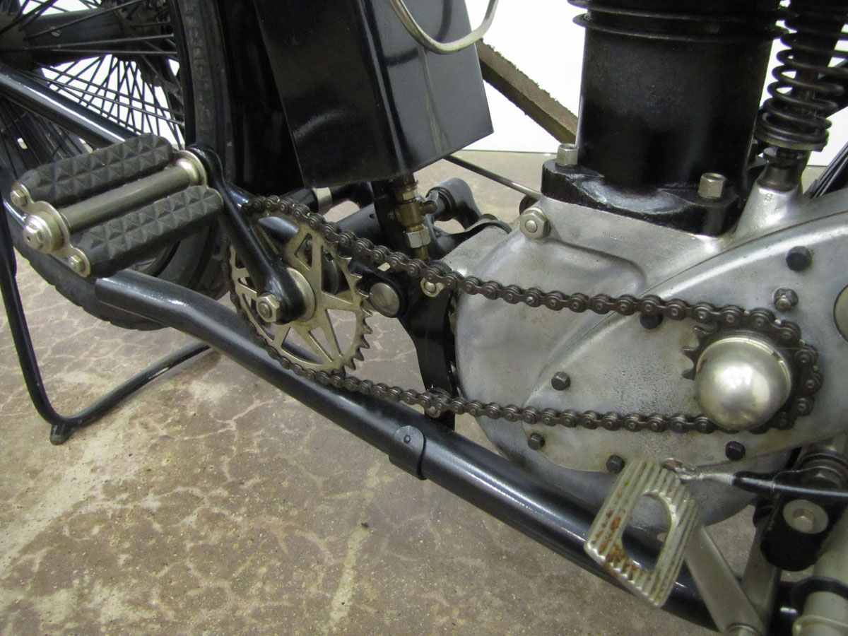 1919-rudge-multi-gear_40