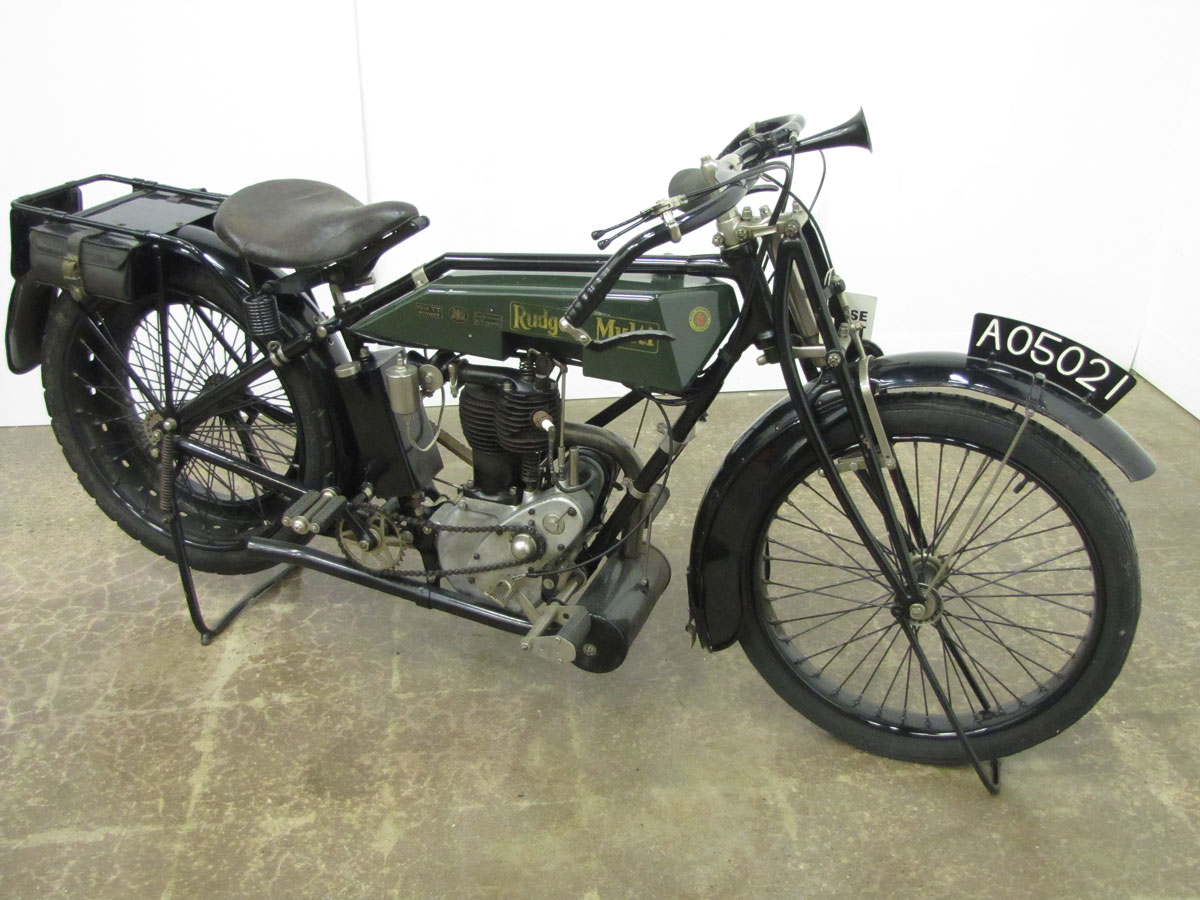 1919-rudge-multi-gear_7