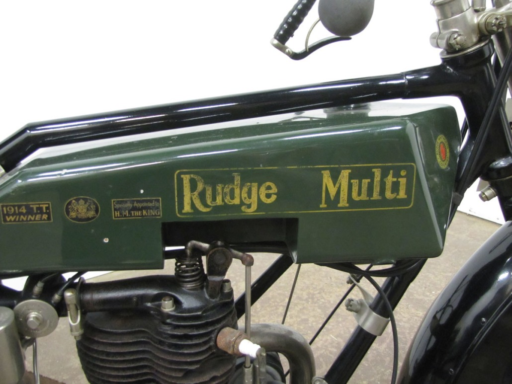 1919-rudge-multi-gear_8