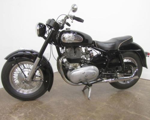 1959-royal-enfield-indian_1