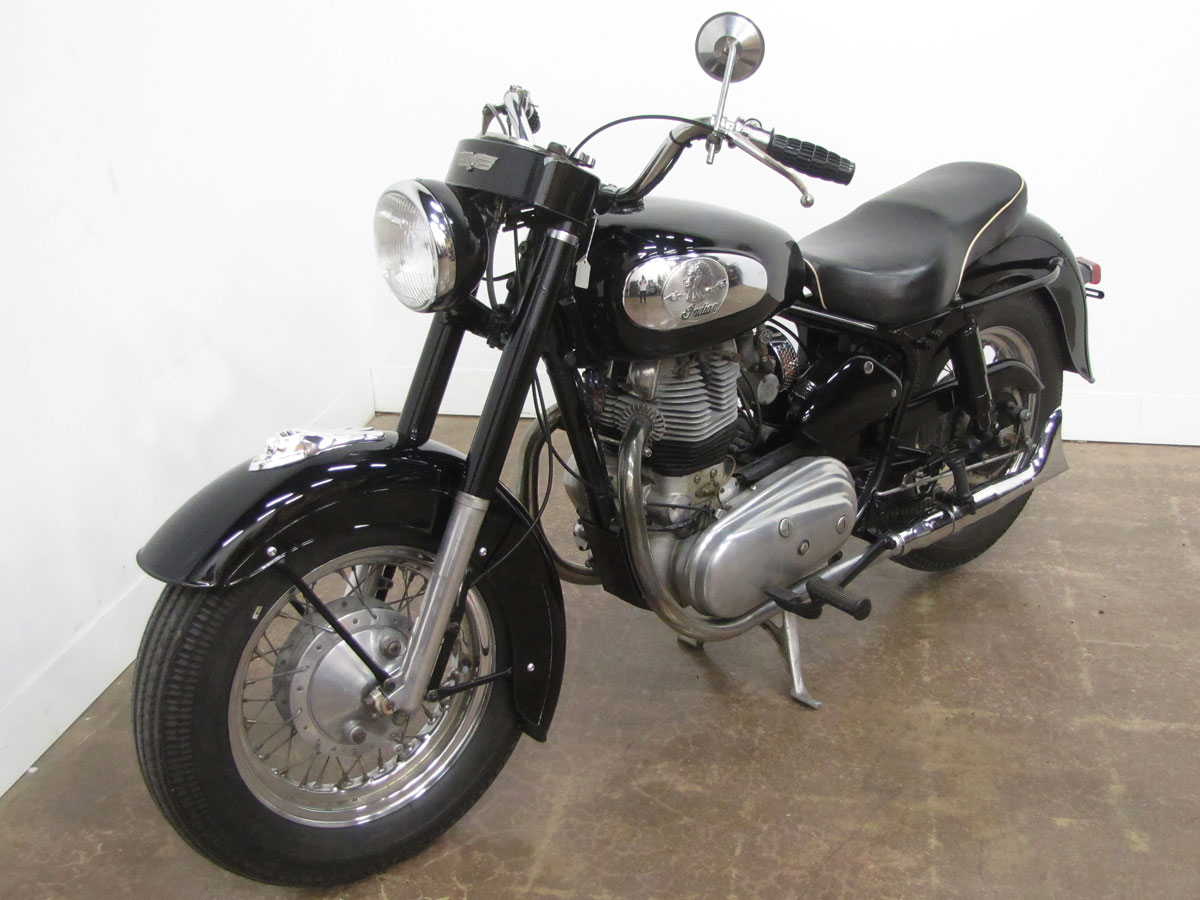 1959-royal-enfield-indian_2