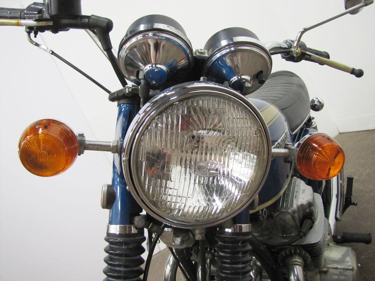 1970-honda-cb750-k0_11