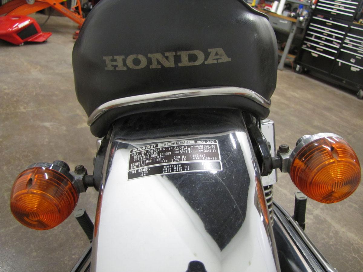 1970-honda-cb750-k0_16