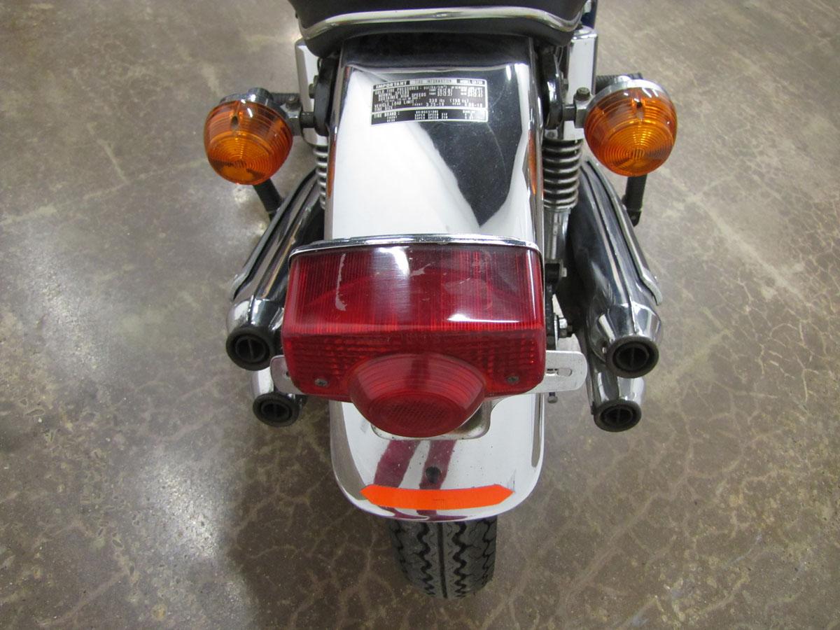 1970-honda-cb750-k0_17