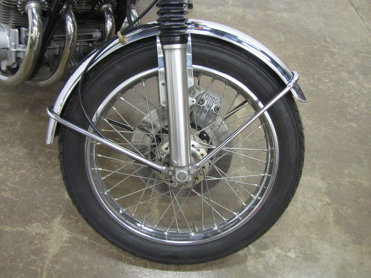 1970-honda-cb750-k0_25