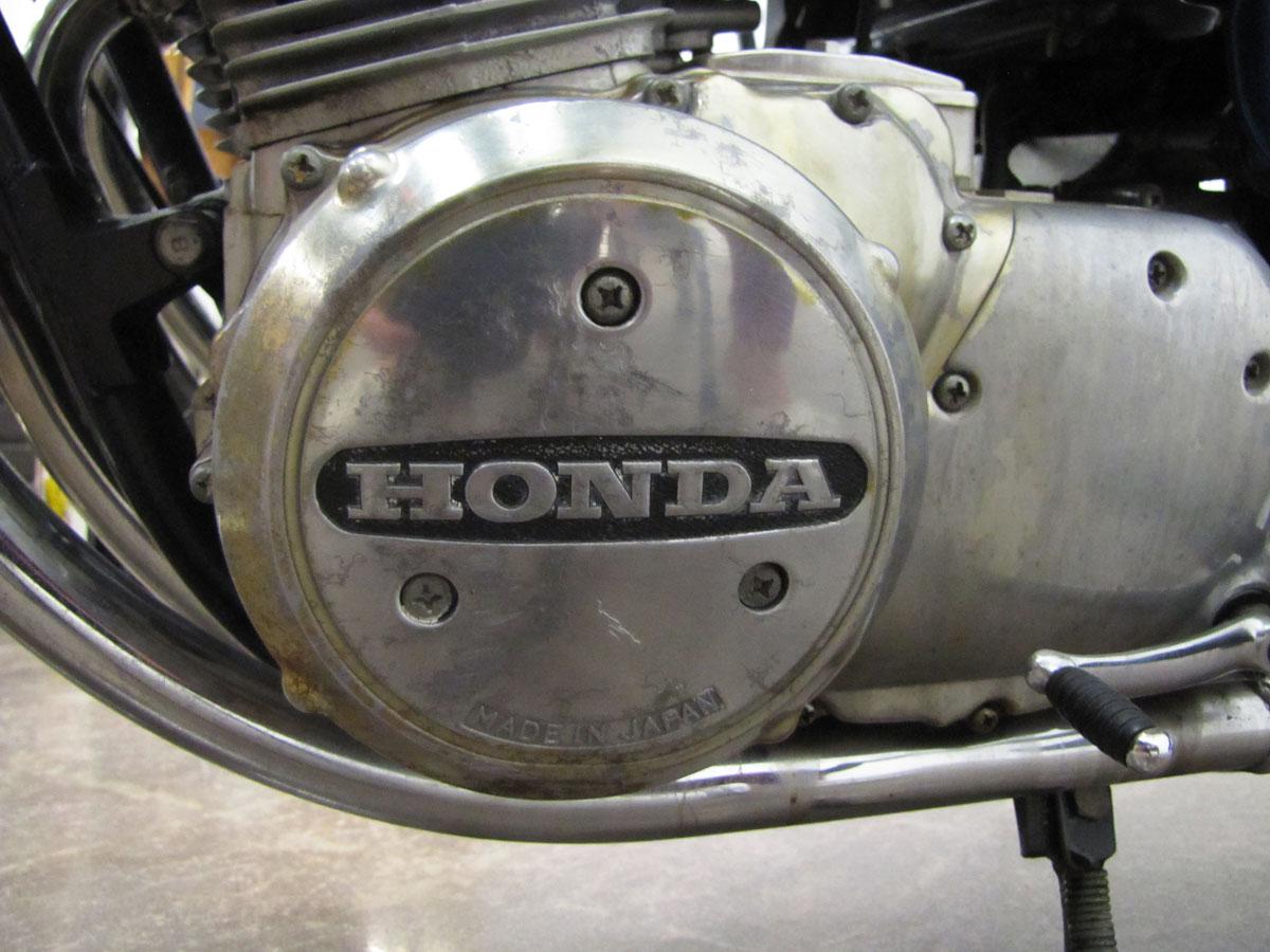 1970-honda-cb750-k0_31