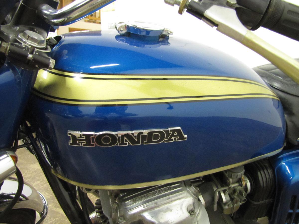 1970-honda-cb750-k0_7