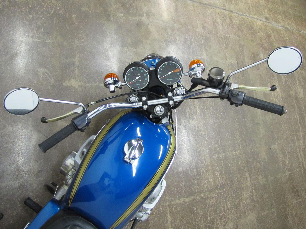 1970-honda-cb750-k0_8