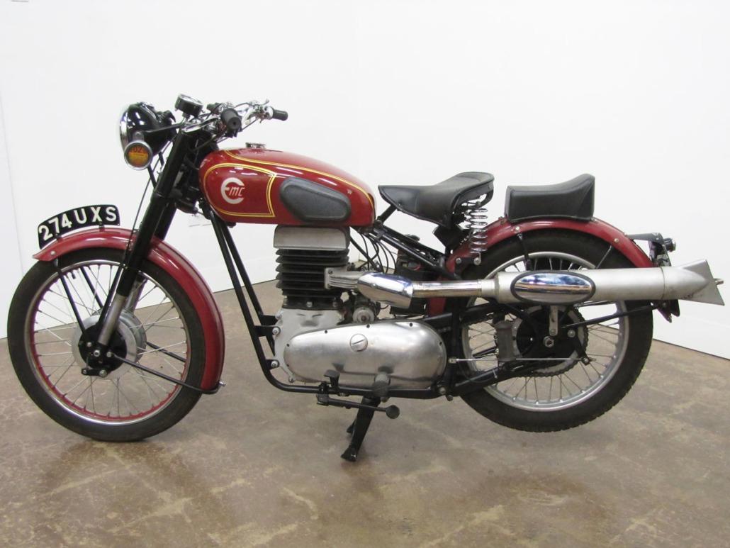 1948-emc-350-mark-1_1