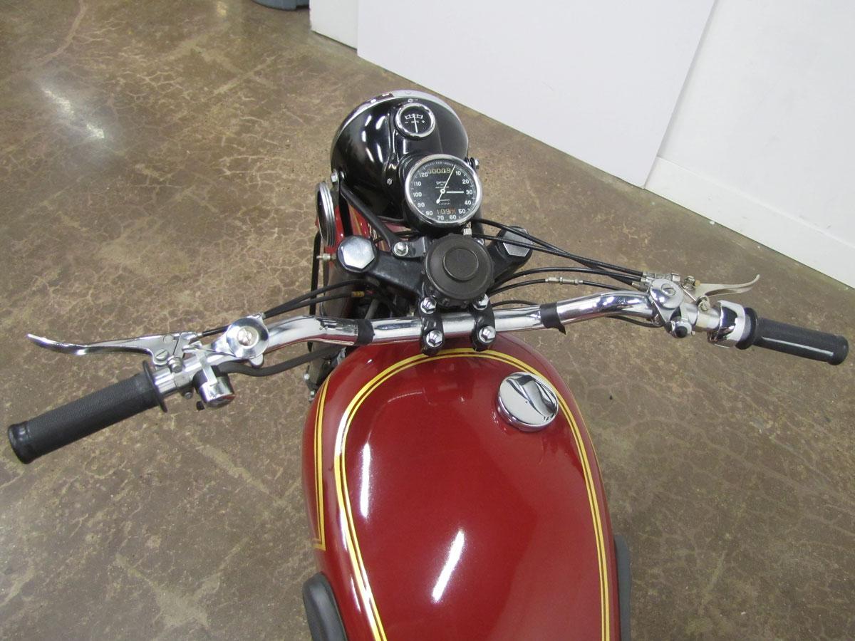 1948-emc-350-mark-1_12