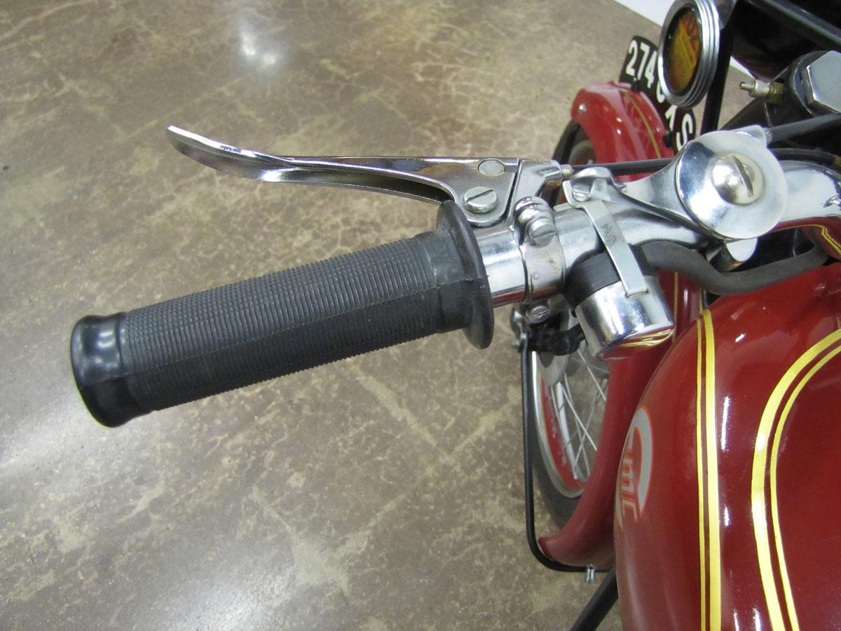 1948-emc-350-mark-1_15