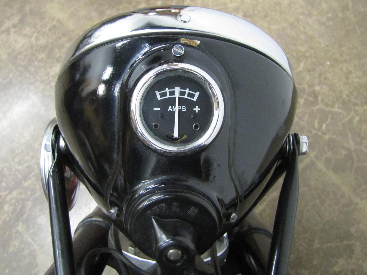 1948-emc-350-mark-1_17