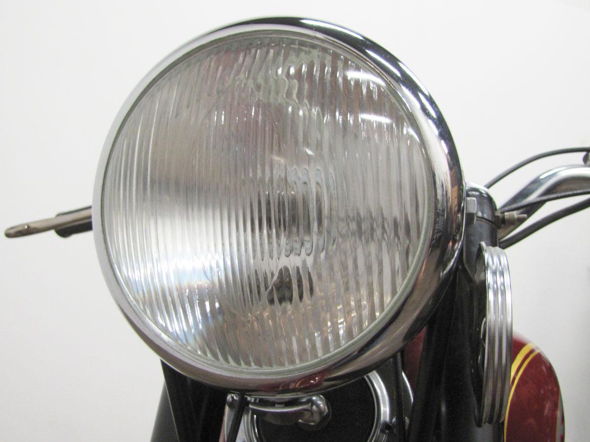 1948-emc-350-mark-1_19