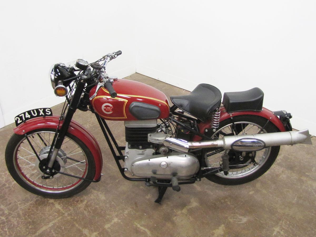 1948-emc-350-mark-1_2