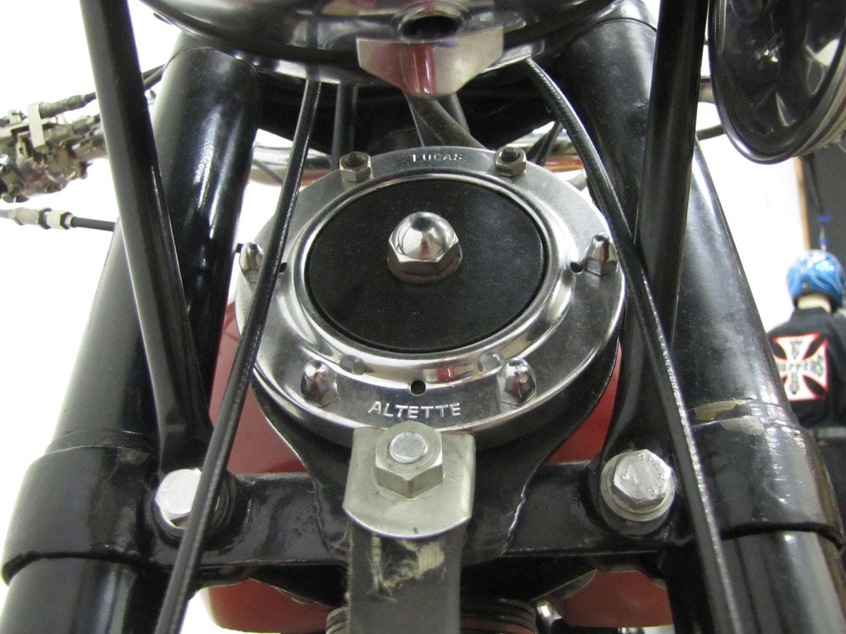 1948-emc-350-mark-1_20