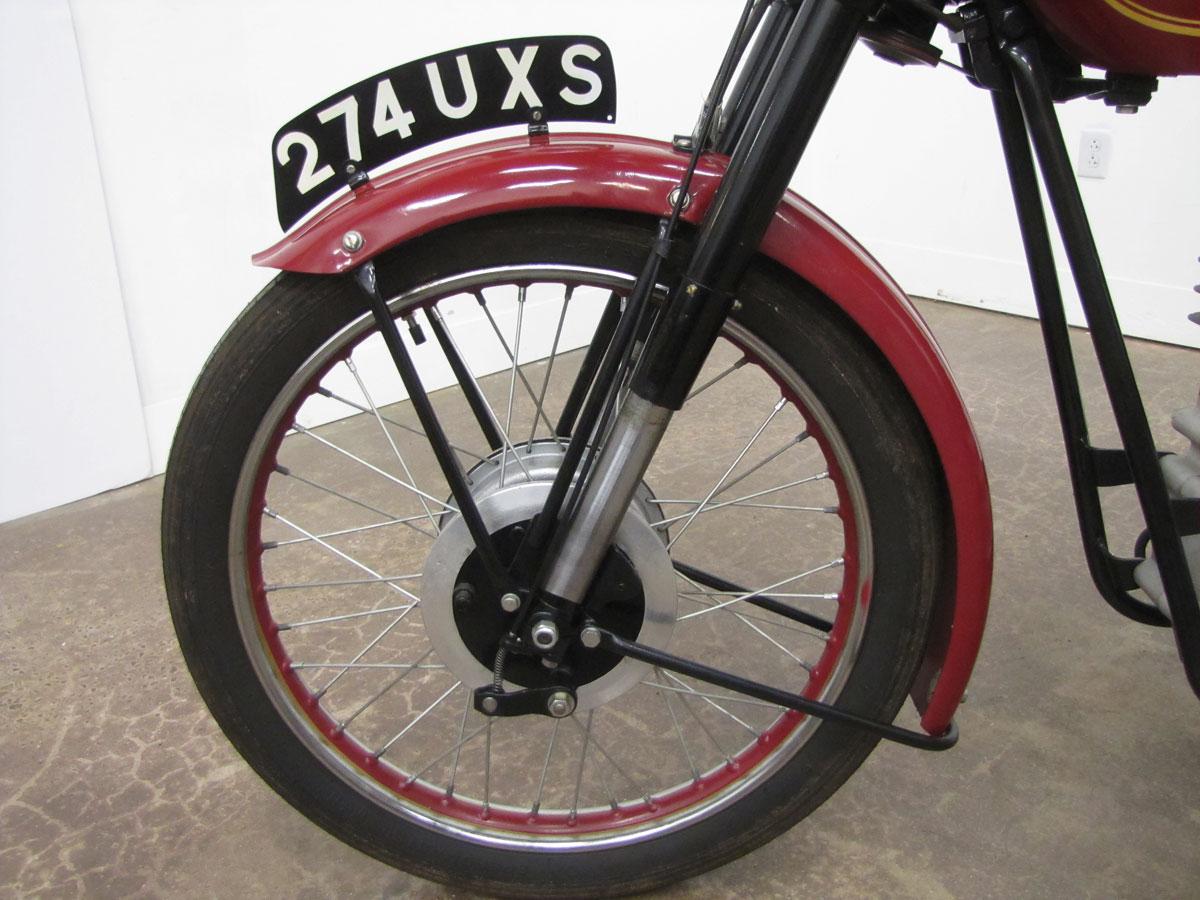 1948-emc-350-mark-1_28