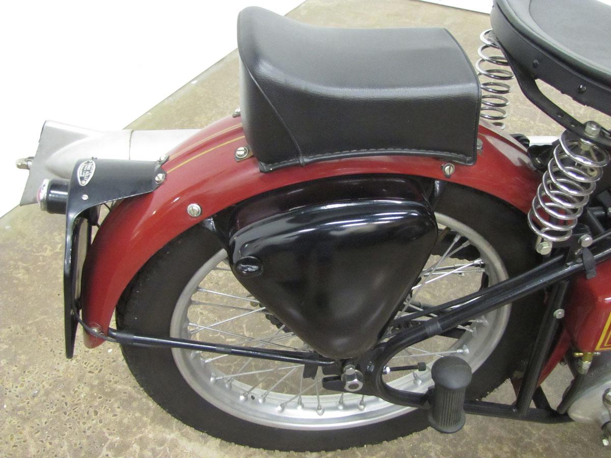 1948-emc-350-mark-1_30