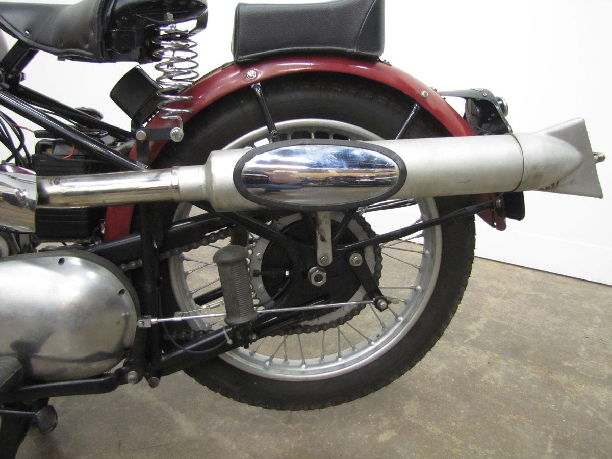1948-emc-350-mark-1_31