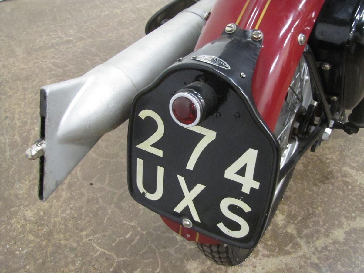 1948-emc-350-mark-1_35