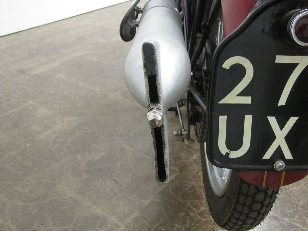 1948-emc-350-mark-1_36