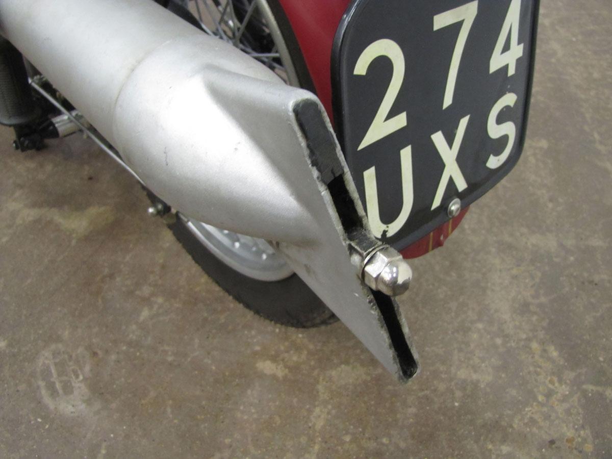 1948-emc-350-mark-1_39