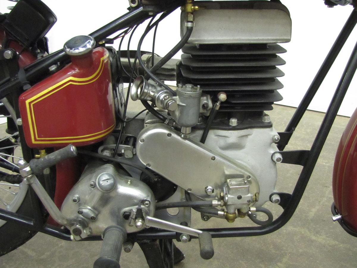 1948-emc-350-mark-1_40