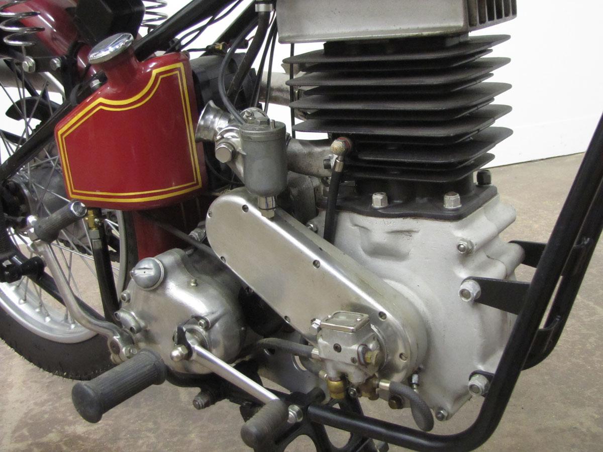 1948-emc-350-mark-1_41