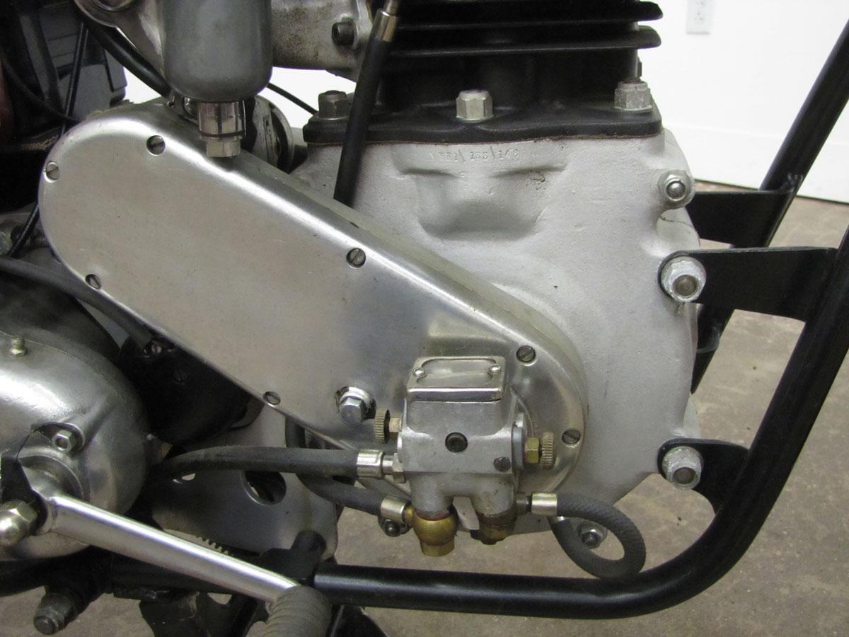 1948-emc-350-mark-1_45