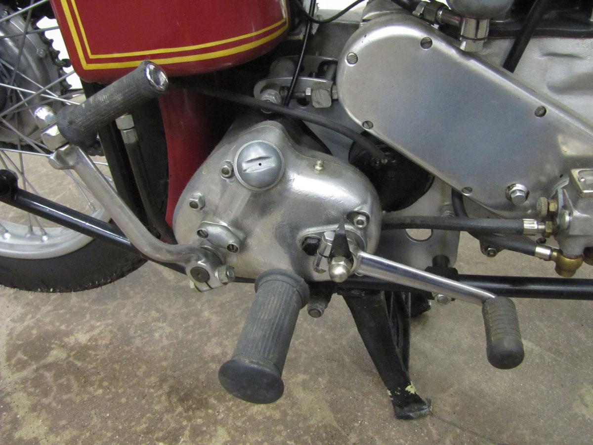 1948-emc-350-mark-1_47