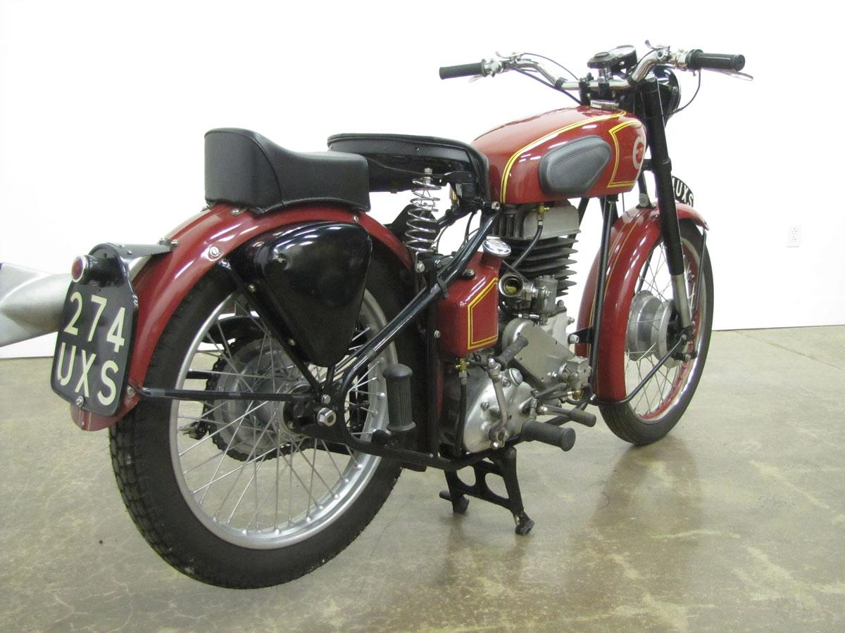 1948-emc-350-mark-1_5