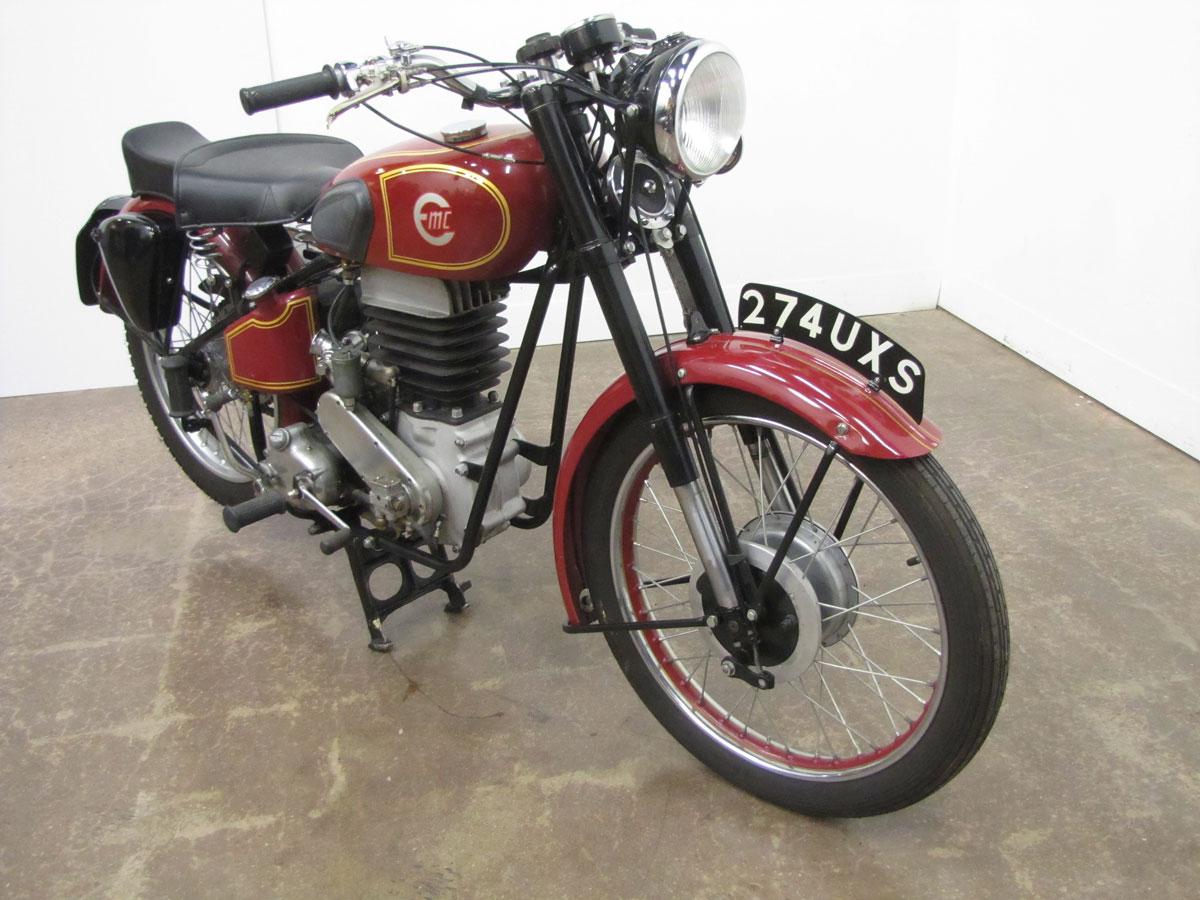 1948-emc-350-mark-1_6