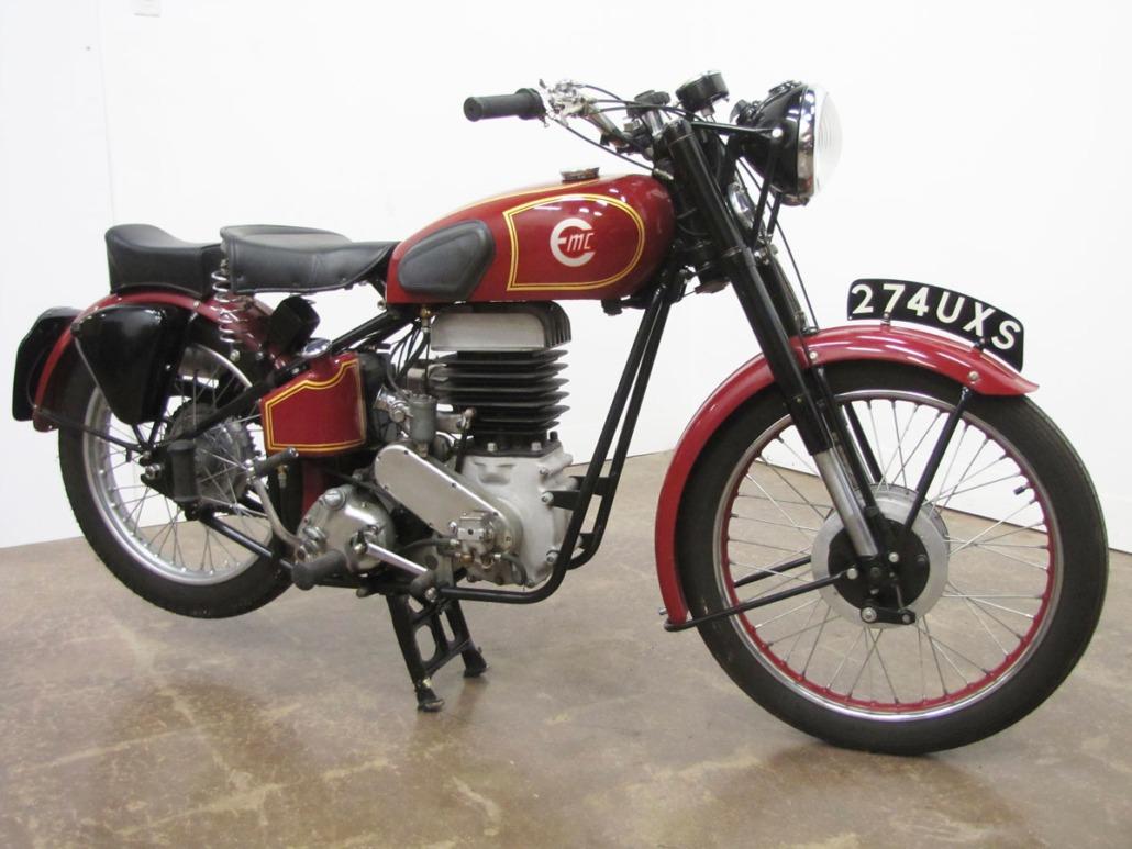 1948-emc-350-mark-1_7