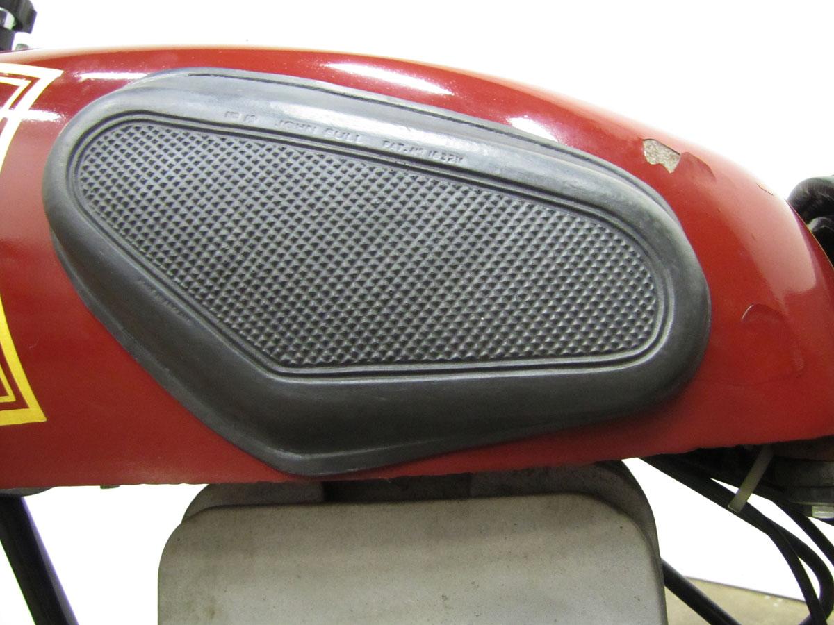 1948-emc-350-mark-1_9