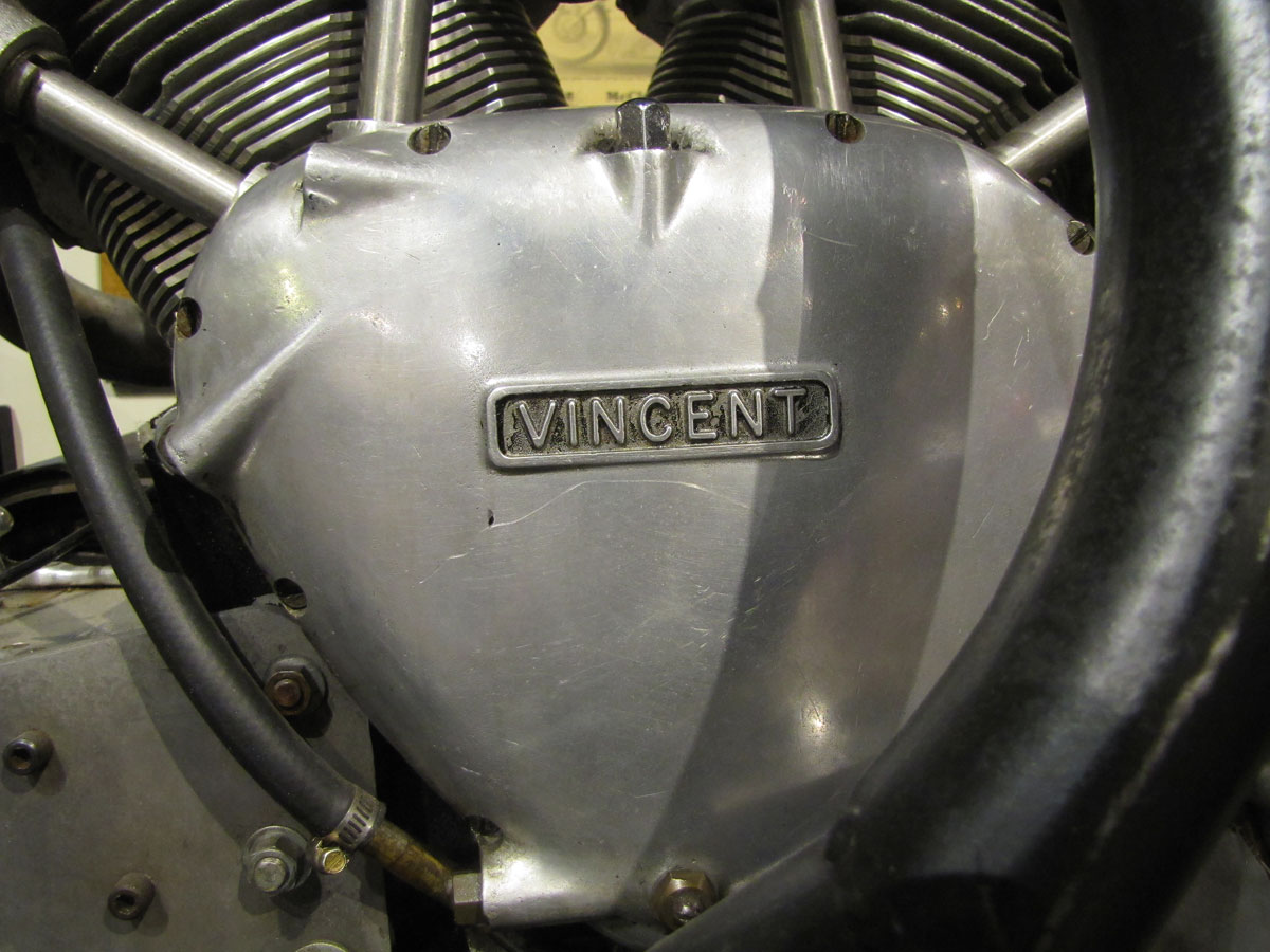 1949-vincent-black-shadow-drag_30