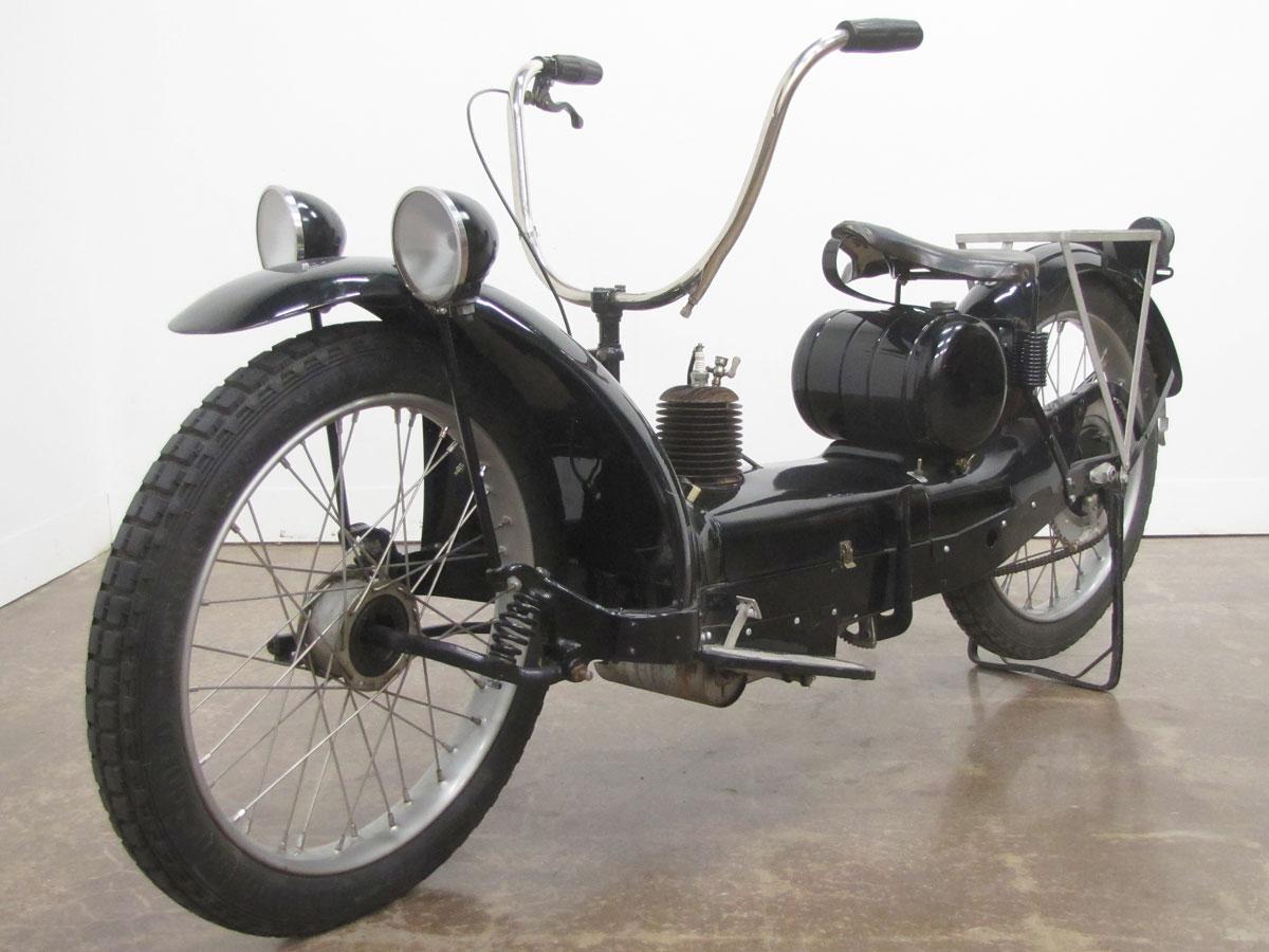 1923-ner-a-car_