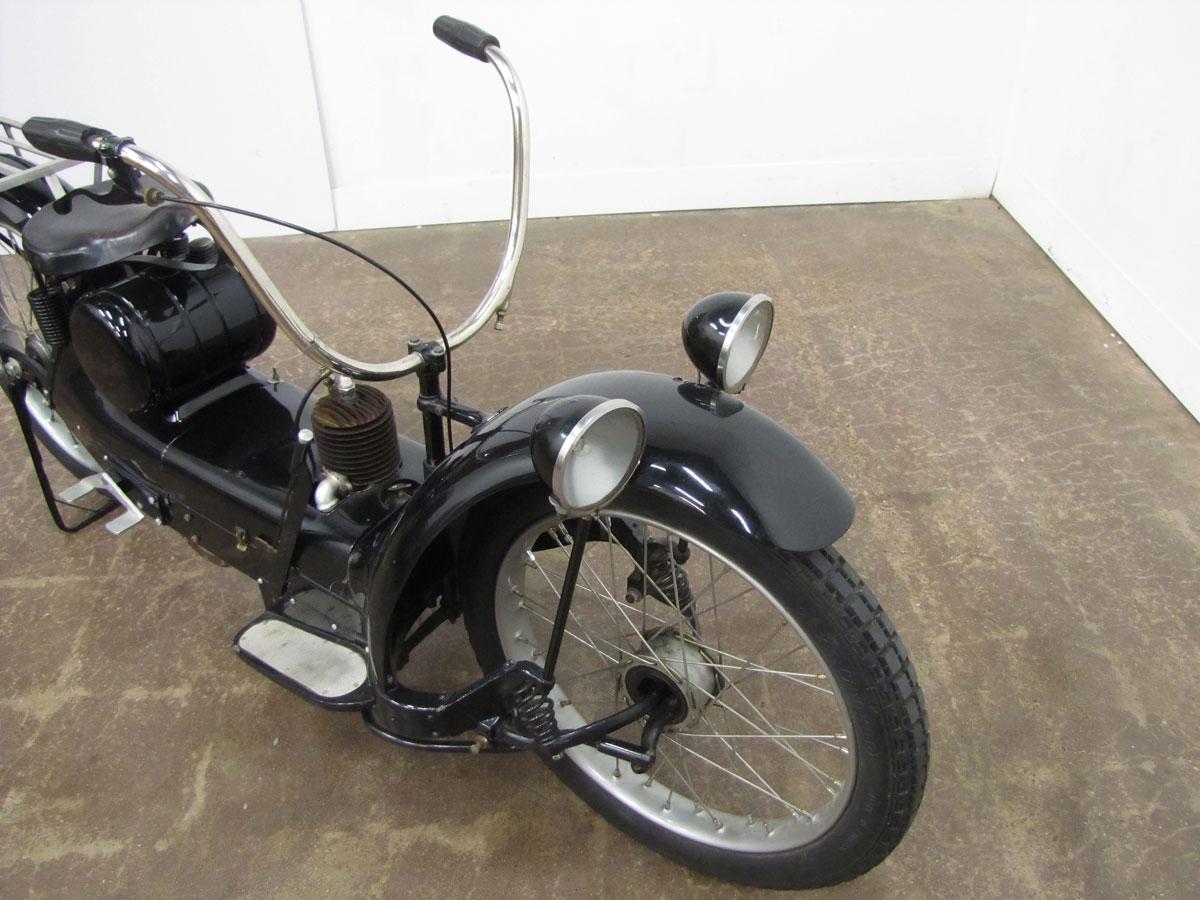 1923-ner-a-car_10