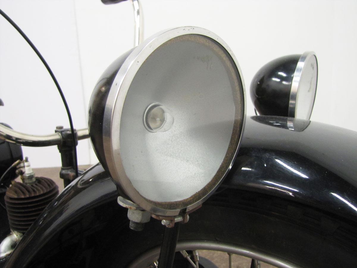 1923-ner-a-car_15