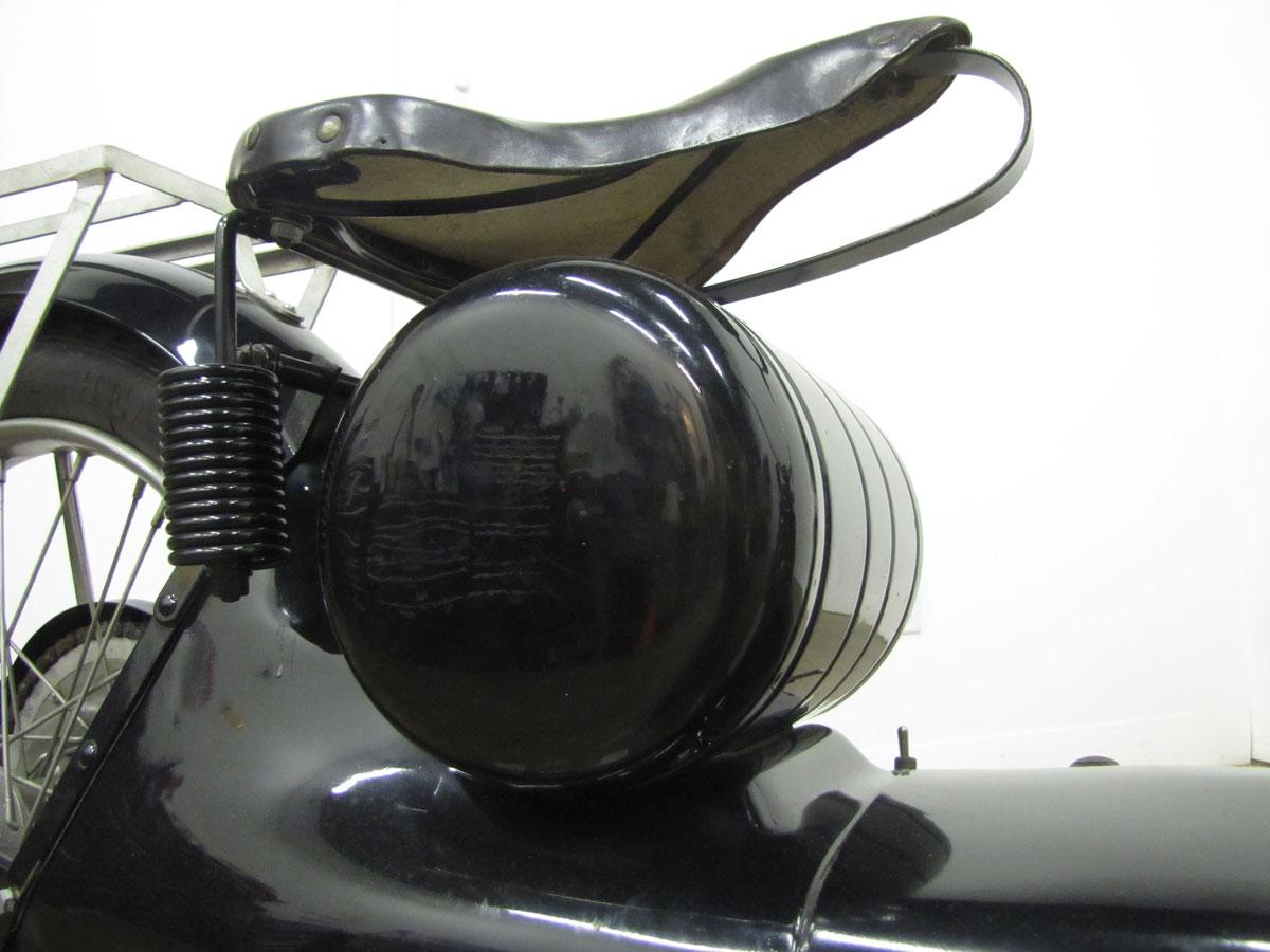 1923-ner-a-car_19