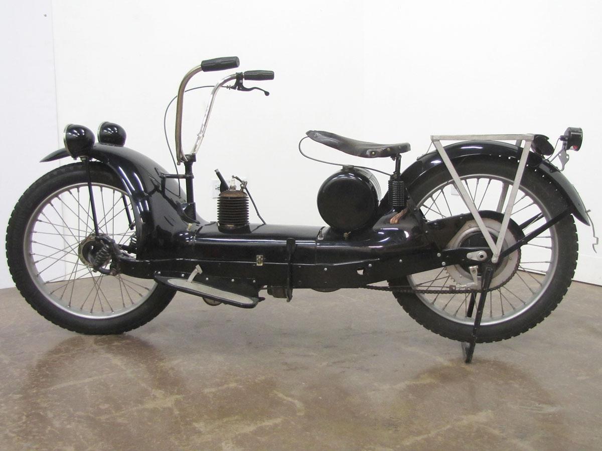 1923-ner-a-car_2