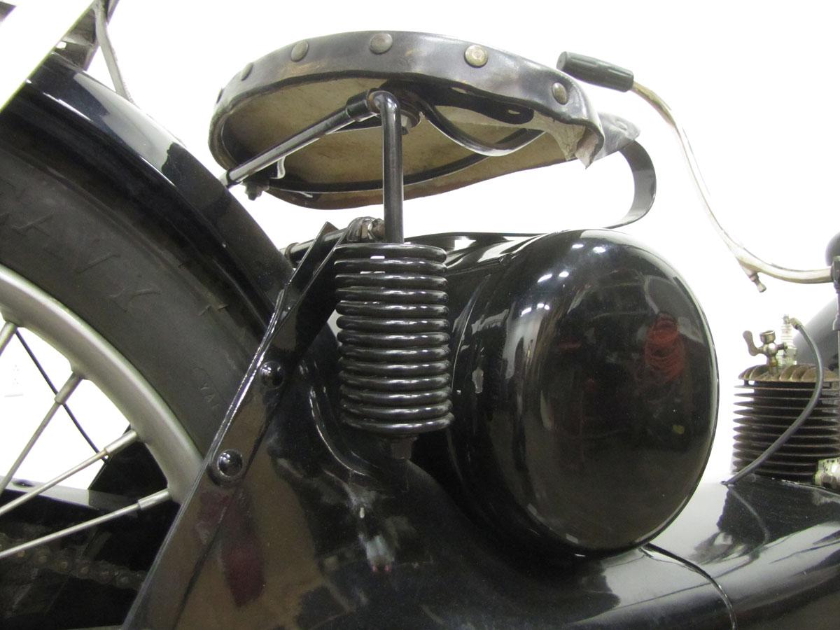 1923-ner-a-car_20