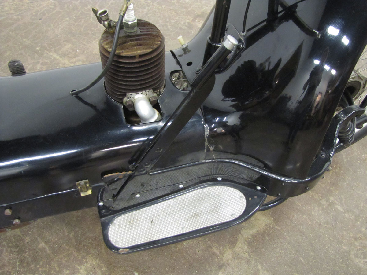 1923-ner-a-car_25