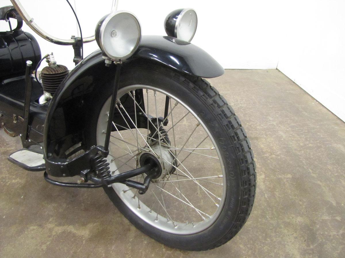 1923-ner-a-car_27