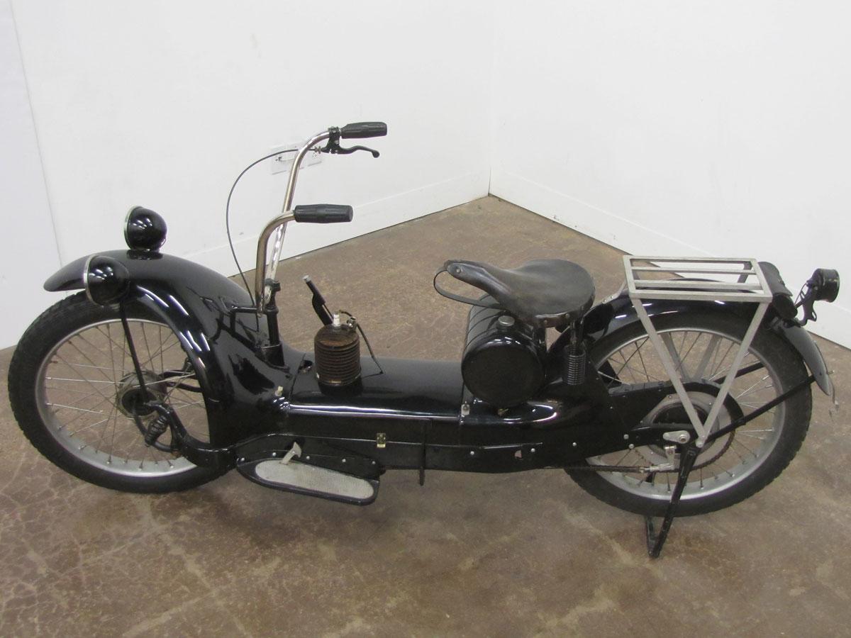1923-ner-a-car_3